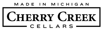 Cherry Creek Cellars